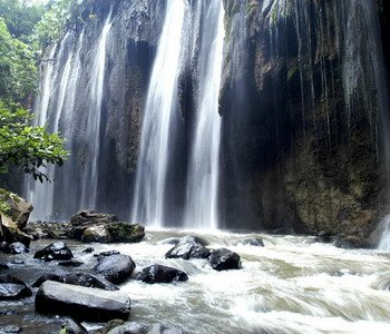 4D3N Surabaya-Bromo-Rafting-Malang-Batu  ALL MARKET