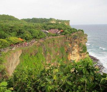 3H2M Bali Superdeal Start CGK  SUB