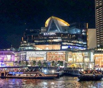 4H3M Bangkok Pattaya