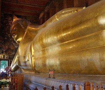 3H2M Sawasdee Bangkok