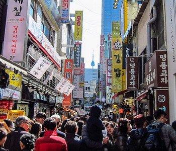 4H3M Seoul SIC