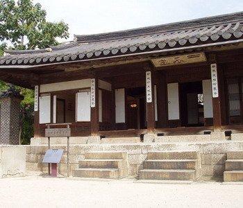 5D4N Seoul Free  Easy setiap hari Rabu