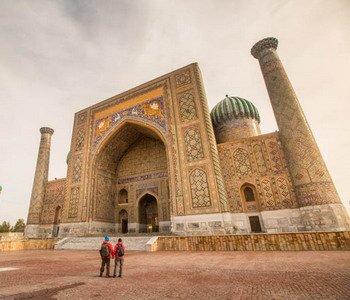8H5M Russia Plus Uzbekistan Mar-Dec 2020