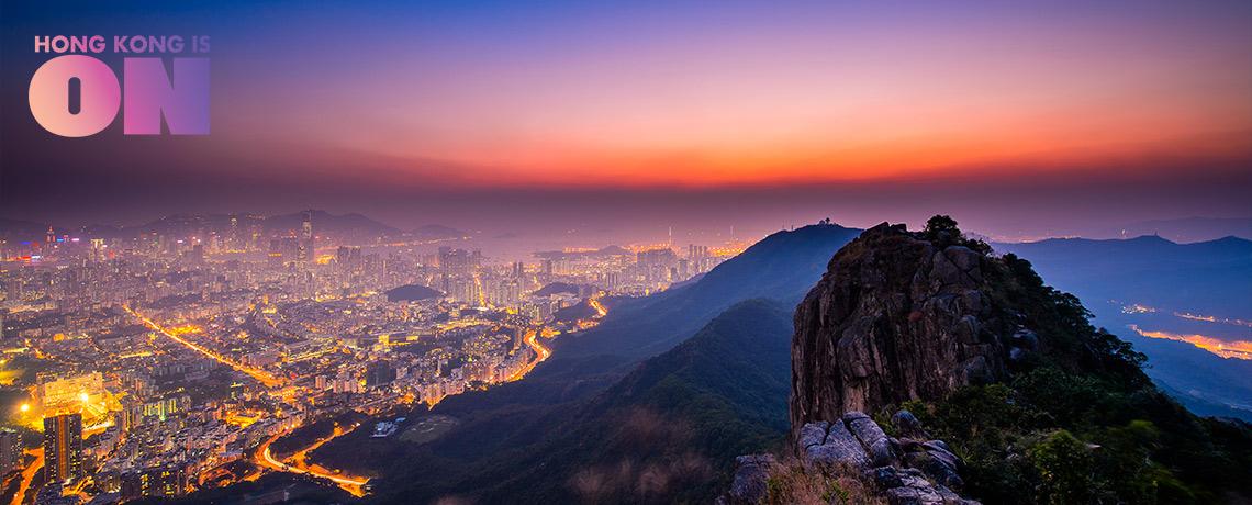 6D Favorite Shenzhen Hong Kong Macao + Disneyland dan Madame Tussaud