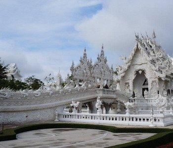 3D/2N Favourite Wonderful West Sumatera