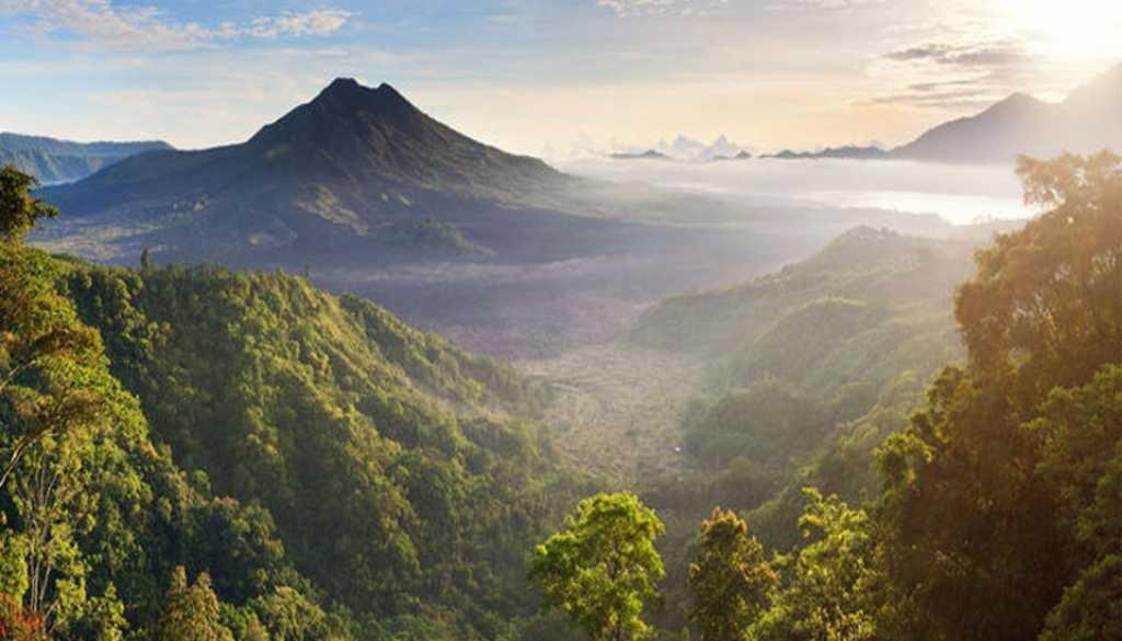 Paket Wisata Pulau Seribu 2D1N Pulau Pari