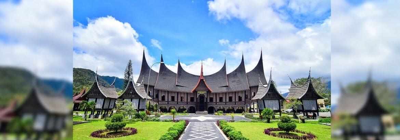 Paket Wisata Yogyakarta Family 4D3N Start Jakarta