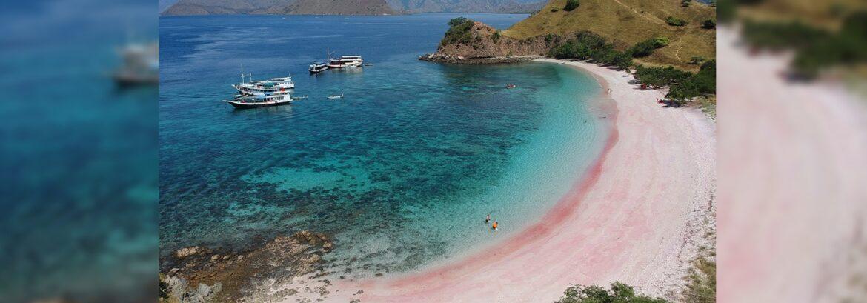 3D/2N Favourite Leebong Island Tour