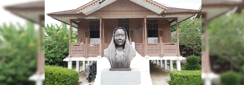 3D/2N Favourite Belitung on The Beach Tour