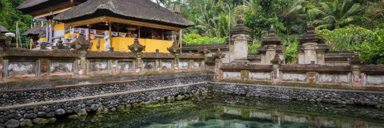 5D/4N Favourite Bali Honeymoon Package