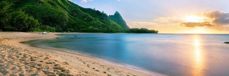 6D/5N Favourite Bali Honeymoon Package
