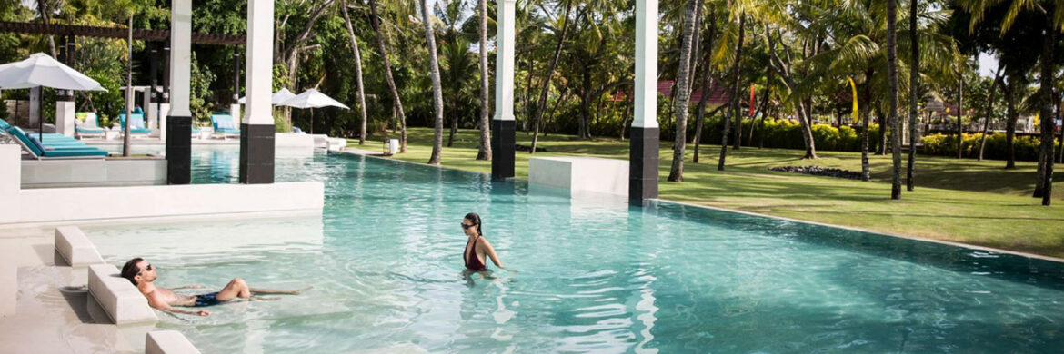 3D/2N Experience All Inclusive Package at Club Med Bali