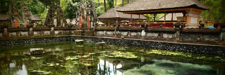 3D/2N Favourite Bali Full Day Bedugul with Tanah Lot – Nusa Dua – Kintamani Tour