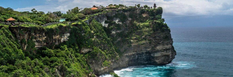3D/2N Favourite Bali Full Day Nusa Dua Tour
