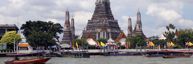 3D/2N Favourite Amazing Pattaya  Bangkok