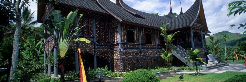 3D/2N Favourite Batusangkar – Maninjau – Bukittinggi Tour
