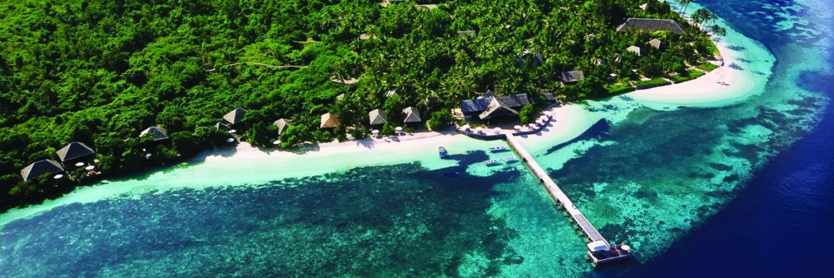 3D/2N Favourite Wakatobi Tropical Treasure Package