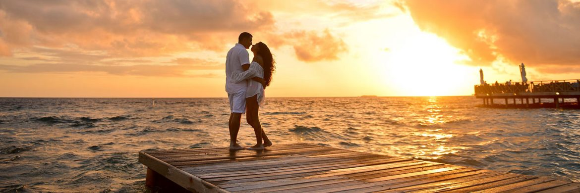 4D/3N Experience All Inclusive Package Bandos Maldives