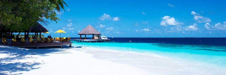 4D/3N Experience Angsana Maldives Ihuru