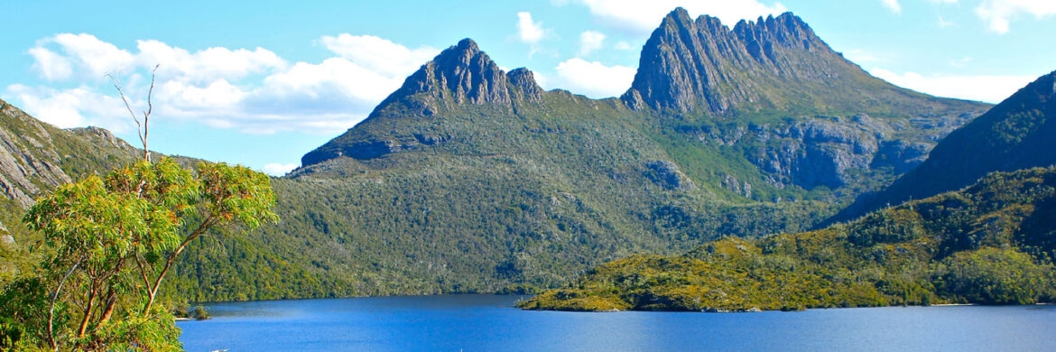 4D/3N Experience Launceston with Cradle Mountain and Cataract George Cruise