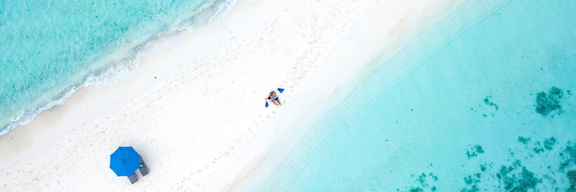 4D/3N Experience Luxury All Inclusive Ultimate Inclusions Package Kandolhu Maldives