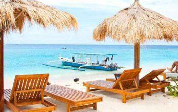 3d 2n Favourite Lombok With Gili Trawangan Discovery Tour Paket Tour Murah Bayar Cash Atau Cicilan Bersamawisata