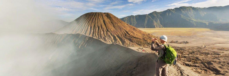 4D/3N Favourite Malang – Batu – Bromo Tour