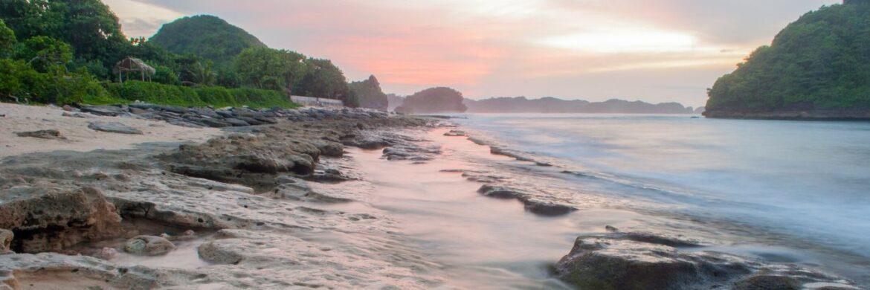 4D/3N Favourite Malang – Batu – Pantai Selatan Tour
