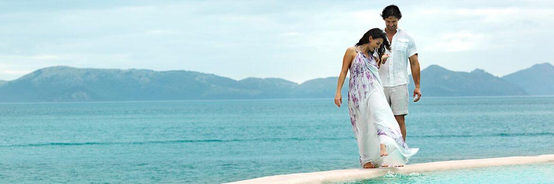 5D/4N Favourite Romantic Escape Hamilton Island