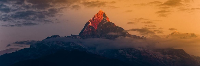 6D/5N Favourite Best of Nepal Tour Kathmandu – Pokhara – Nagarkot – Kathmandu