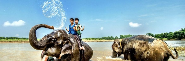 8D/7N Favourite Best of Nepal Tour Kathmandu – Chitwan – Pokhara – Kathmandu