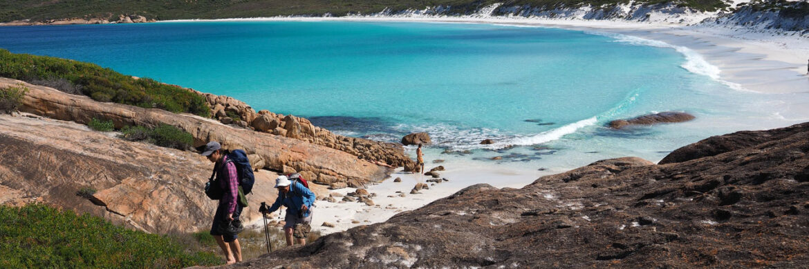9D/8N Southern Experience Perth to Perth Self-Drive