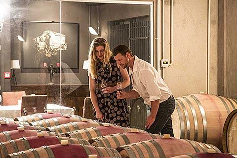 Waiheke Wine Dan Food Experience – Essence of Waiheke Wine tour/Gourmet/The Afternoon Artisan Tour