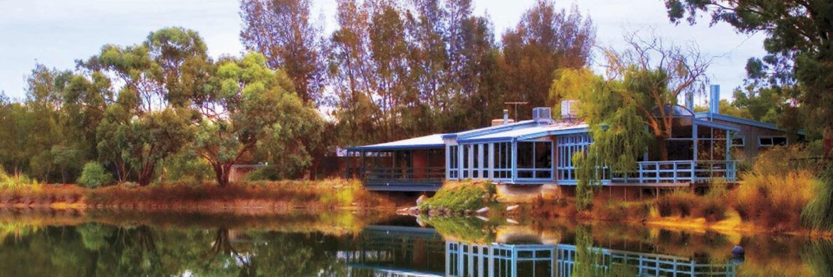 Barossa Highlights Tour from Kingsford