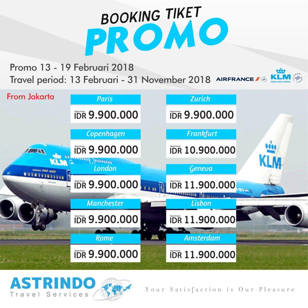 Booking Tiket Pesawat Tanpa Bayar Dulu Paket Tour Murah Bayar Cash Atau Cicilan Bersamawisata