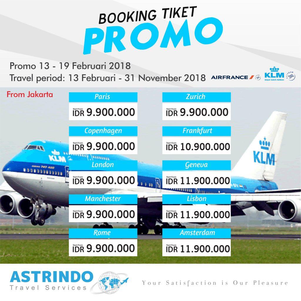 Tiket Pesawat Jakarta Bali Murah 2020