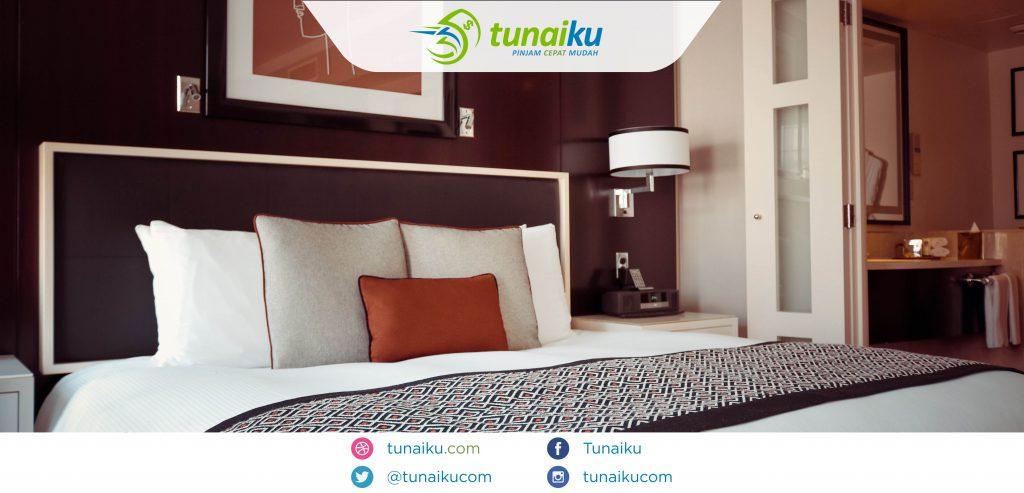 Harga Kamar Hotel Murah Semarang