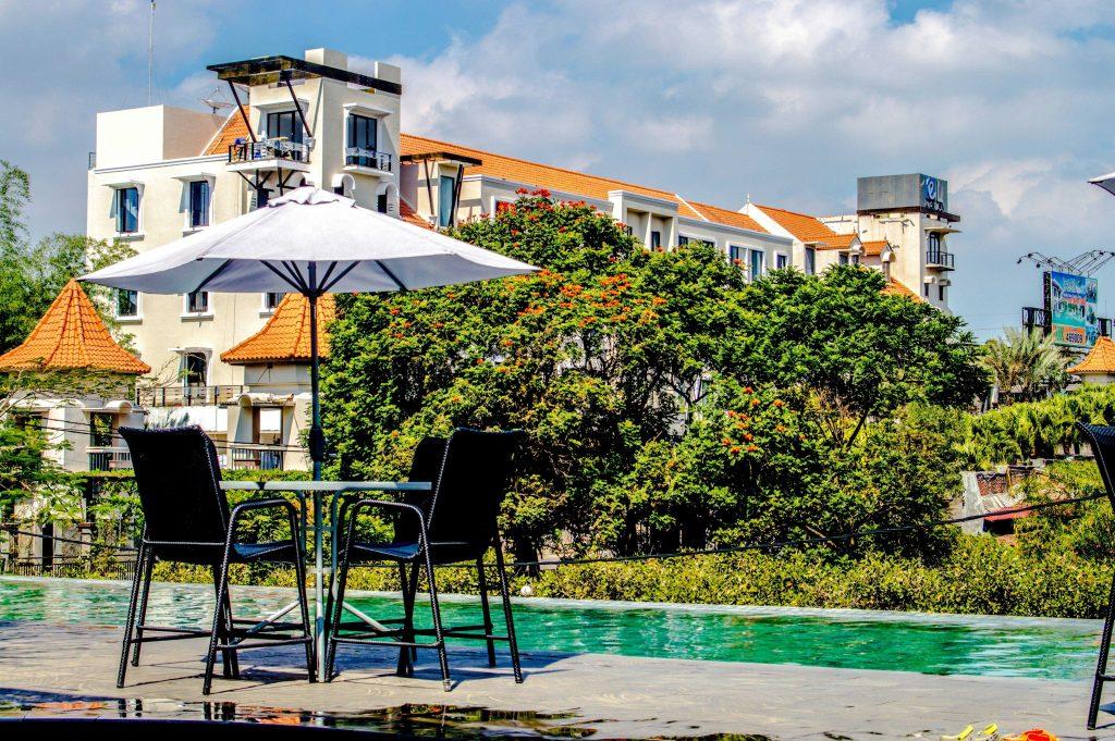 Hotel Murah Di Baling Kedah