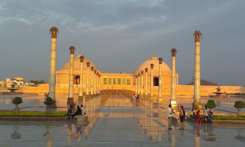 Travel Agency In Lucknow Gomti Nagar