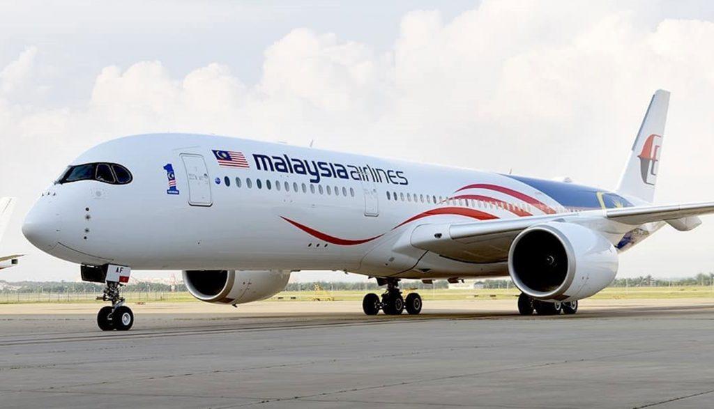 Airlines Murah Malaysia