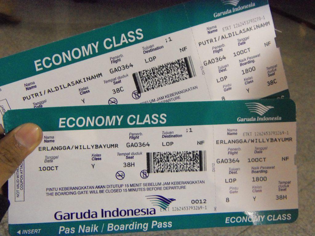 Paket Liburan Murah Ke Bali Plus Tiket Pesawat