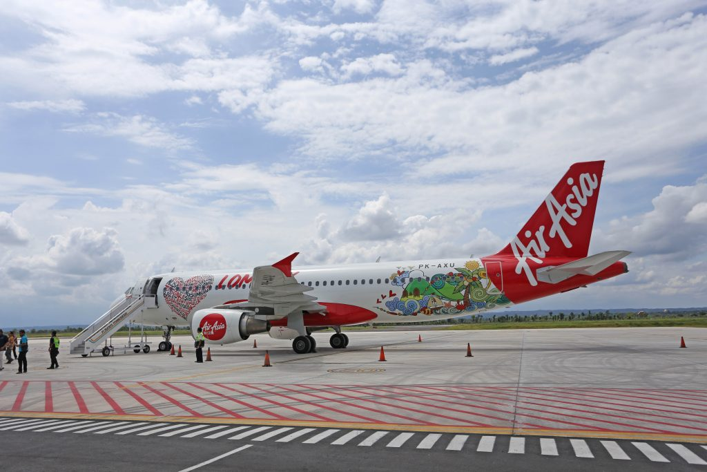 Beli Tiket Pesawat Bali