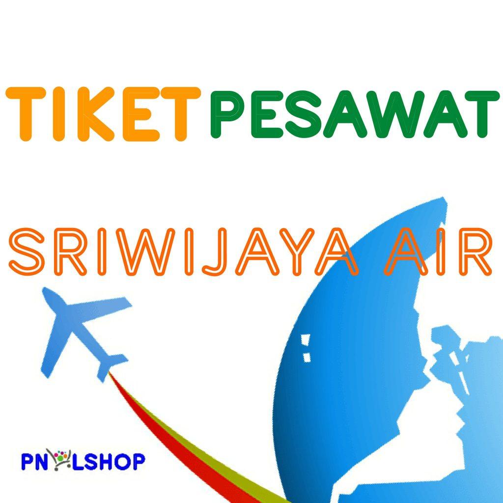 Cari Tiket Pesawat Murah Jakarta Padang