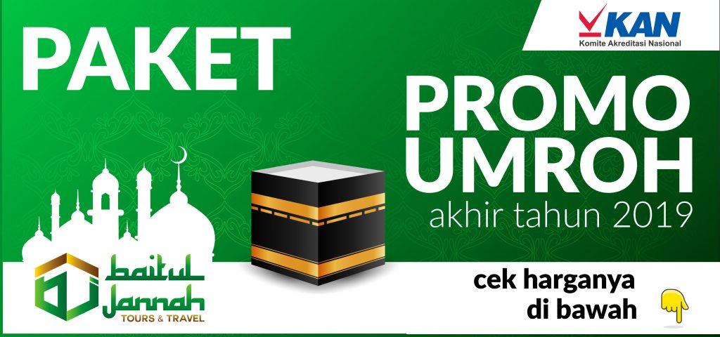 Harga Tiket Pesawat Jakarta Malang Pp
