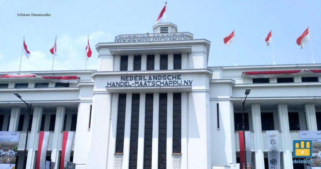 Liburan Keluarga Murah Meriah Di Bogor