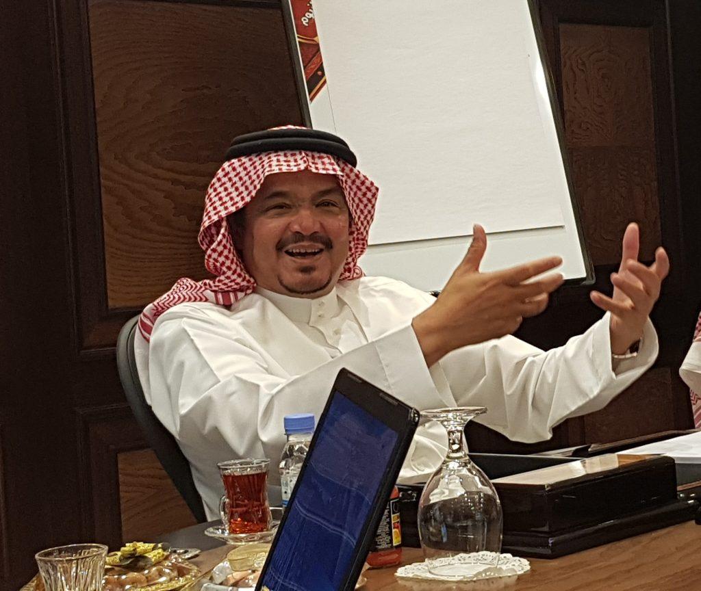 Harga Umroh Dan Haji 2019
