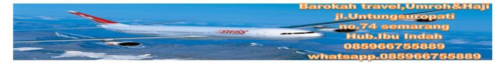 Pesan Tiket Pesawat Air Asia Online
