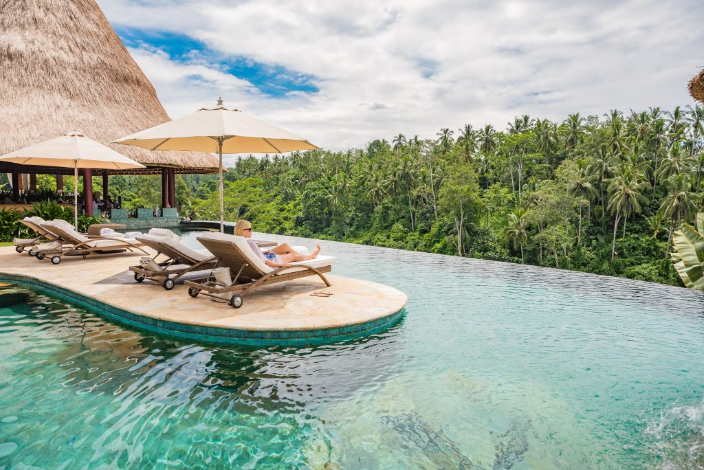 One Day Trip From Bali To Lombok