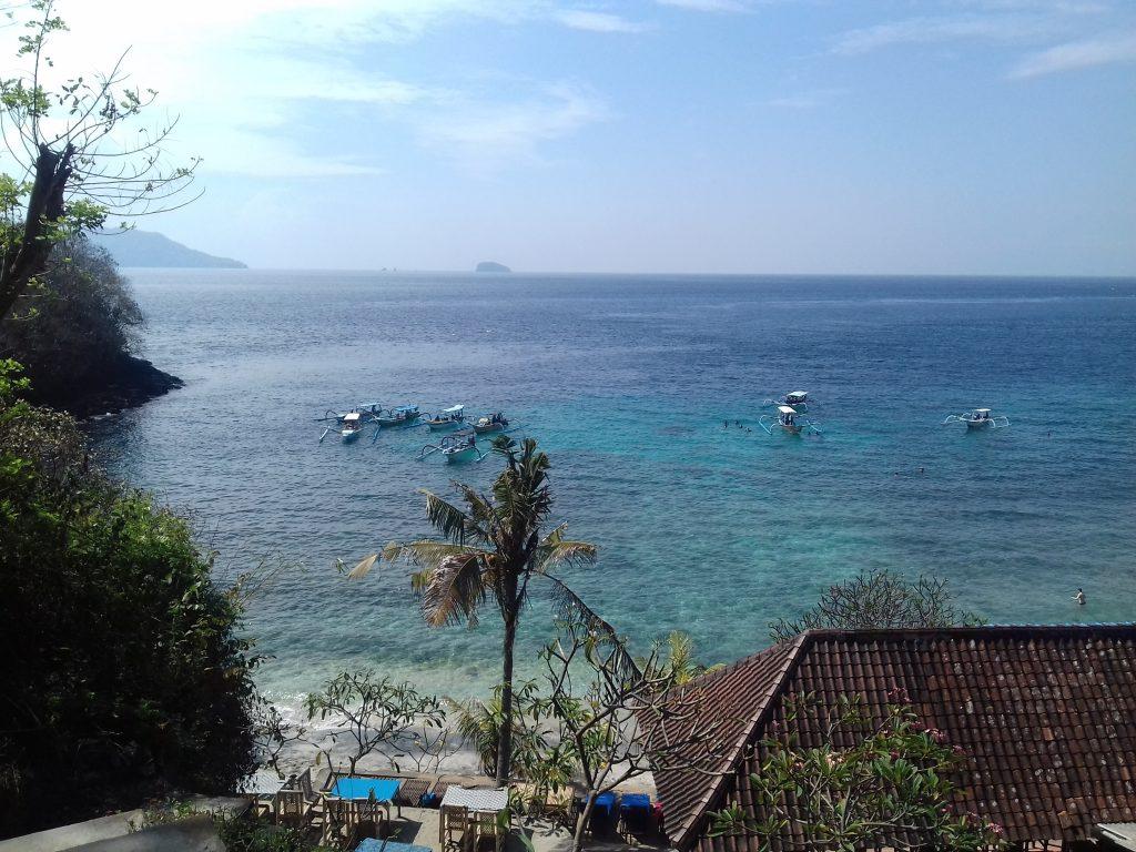Bali Tour Services