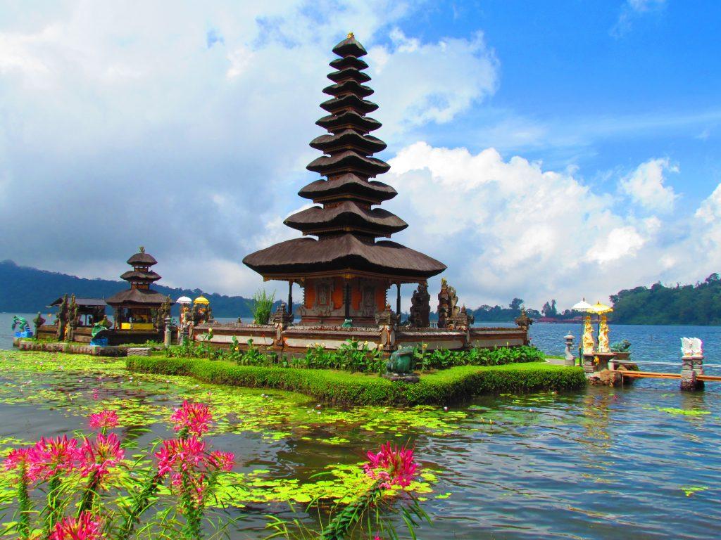 Best Local Tour Operators In Bali